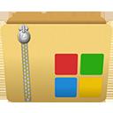 WinZipper Mac版