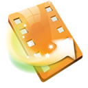 狸窝视频转换器 mac版