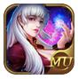 战神之剑GM版(上线送vip6)1.0安卓版