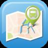海口公交出行app安卓官方版