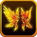 烈焰天尊1.76 安卓版1.0.7.231 最新版