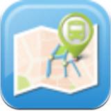 海口公交出行appv1.0安卓版