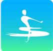 雅致人生Golf1.2.0安卓版