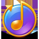 狸窝音频转换器 mac版