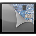 Translucent mac最新版