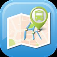 海口公交出行App(掌上公交查询)v1.0官方最新版
