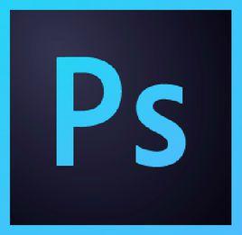 AdobePhotoshop CC 2017正式版
