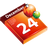 择吉软件v2.3.0最新版