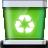 金山毒霸垃圾清理绿色版