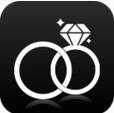 钻石婚恋网APP1.8.0手机版