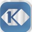 康利K生活APP4.5.0安卓版
