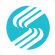 创梦云物业版4.5.0安卓最新版