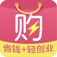 精选速购app