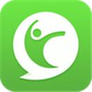 咕咚跑步appv7.15 安卓版