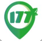 177共享电动车app
