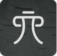 六艺(书画交易平台)APP1.14安卓版