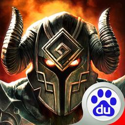 地牢猎手5国服版v2.8.4 官方最新版
