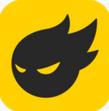 站酷(设计师互动平台)3.1.1安卓最新版