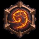 炉石盒子app
