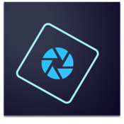 Adobe Photoshop Elements 15for mac1.2最新版