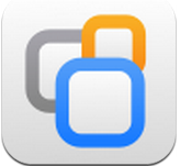 华腾同步课堂appv3.5.0