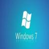 32位Win7系统4g内存破解补丁