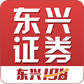 东兴证券198安卓appv1.2.9  最新版