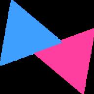 缓存视频合并appv1.0.1 安卓版