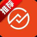 小米金融app6.1.2.2069安卓最新版