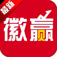 华安证券手机版V6.1.2 官方安卓版