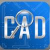 cad快速看图软件手机版v5.6.0 安卓版