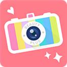 BeautyPlus相机