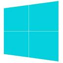 2017比特币病毒补丁微软版