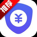 阿里钱盾appV5.9.0.4 官方安卓版