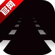 盲驾驶中文官方版