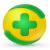 360勒索病毒3.0专杀工具3.0官方正式版