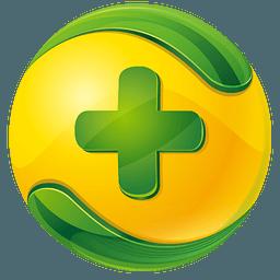 勒索病毒2.0专杀工具360专业版