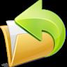 360勒索蠕虫病毒文件恢复工具官方版
