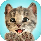 Little Kitten虚拟宠物猫咪v1.7