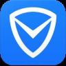 勒索病毒拦截软件v1.0