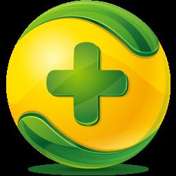 360勒索病毒免疫工具免费版