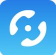 专属热线(互联网电话)APP1.1.3安卓版