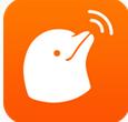 语聊VIP语音交友APP2.0.4 手机版