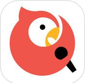 全民k歌后期修音appv3.9.2安卓版