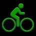西安公共电助力自行车app官方版