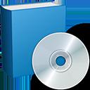 书籍CD与其他软件管理for mac
