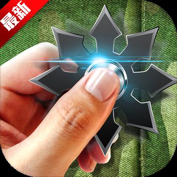 武器傻瓜手旋转中文版1.0安卓版
