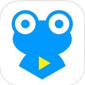 蛙趣视频下载安装最新版v6.2.0安卓版