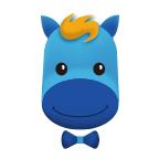 慧择保险app(保险电子商务平台)2.8.2安卓版