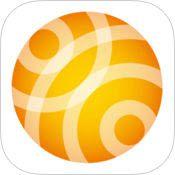 宁波银行mac驱动软件